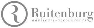 Ruitenburg adviseurs