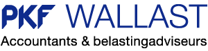PKF Wallast accountants & belastingadviseurs